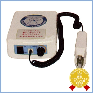 【P最大16倍以上】【送料無料】 A・K・I COLLECTION 超音波機器