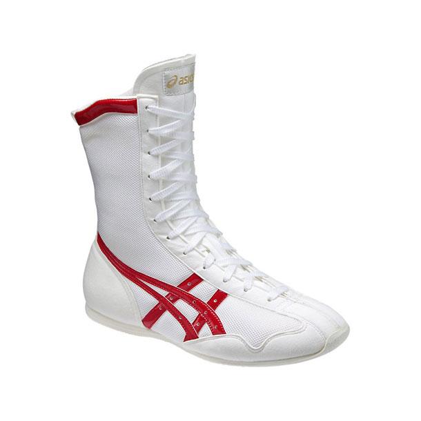 ボクシングMS【ASICS】アシックスOTHER SPORTS FOOTWEAR FOOTWEAR BOXING(TBX704)*26