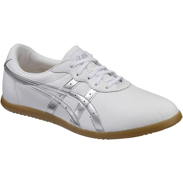 ウーシュー WU【ASICS】アシックスOTHER SPORTS FOOTWEAR FOOTWEAR TAI CHI(TOW013)*20
