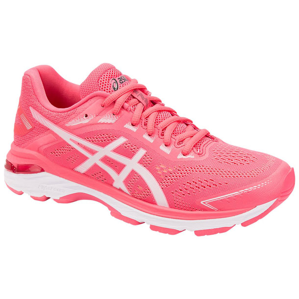 GT-2000 7(PINK CAMEO/WHITE)【ASICS】アシックス(1012A147)*20