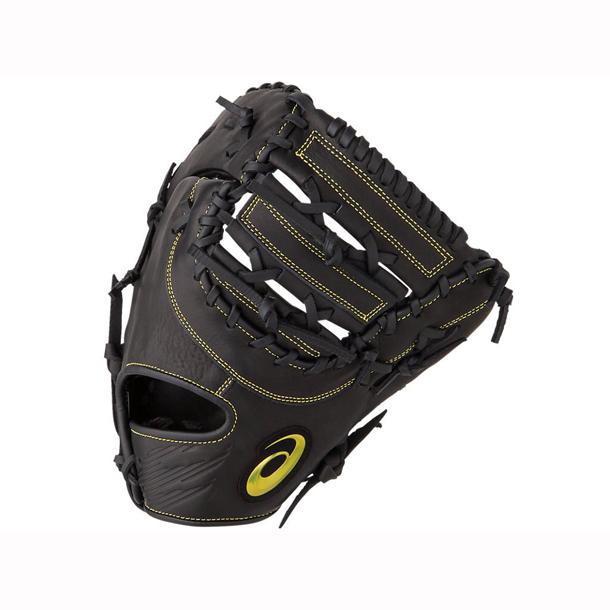 ネオリバイブMLT(一塁手用)【ASICS】アシックス 野球 軟式 一般(3121A449)*23