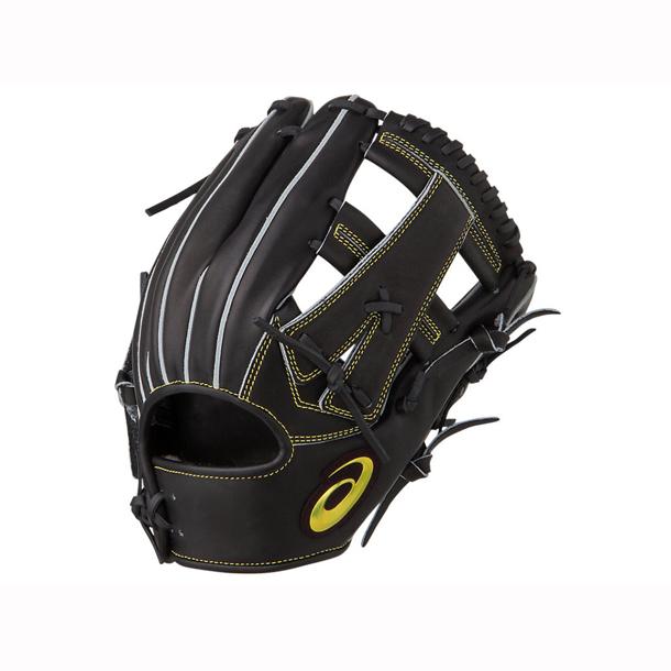 ネオリバイブMLT(オールポジション用)【ASICS】アシックス 野球 硬式(3121A404)*25
