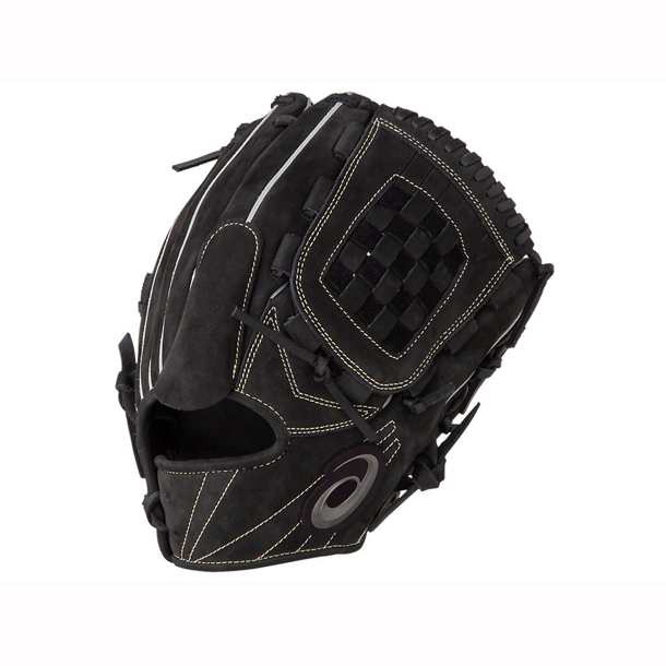 BLAXE ブラックス(投手用)【ASICS】アシックス 野球 軟式 一般(3121A433)*23