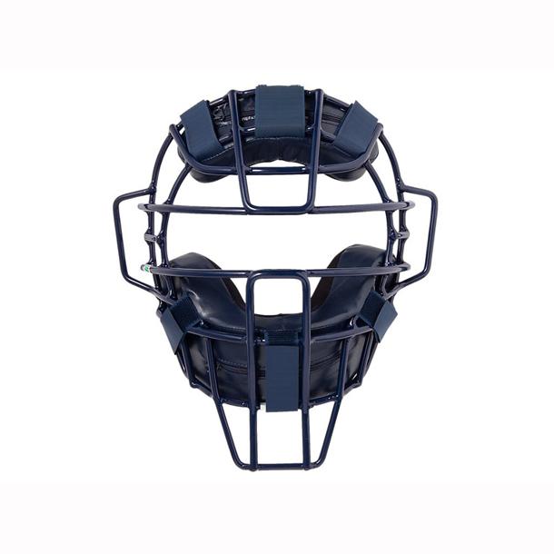 ゴールドステージ 硬式用マスク【ASICS】アシックス 野球 硬式(3123A466)*20