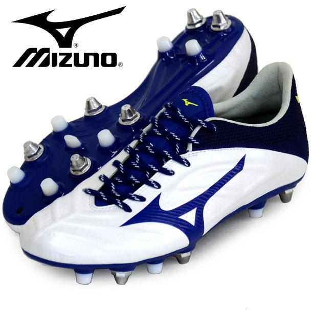 <先行予約受付中>レビュラ 2 V1 JAPAN MIX【MIZUNO】ミズノ サッカースパイク REBULA取替式(発送は11月23日頃の予定です) 19SS(P1GC197019)*00