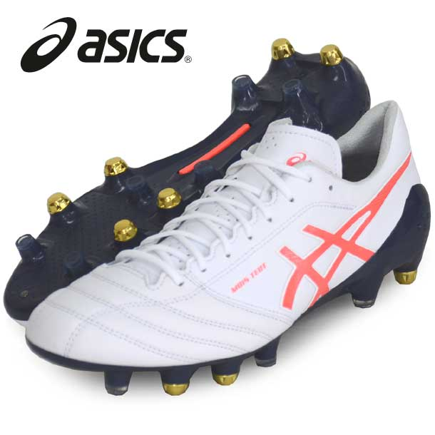 DS ライト X-FLY 4 SI 【asics】アシックス サッカースパイク 19SS(1101A005-113)*00