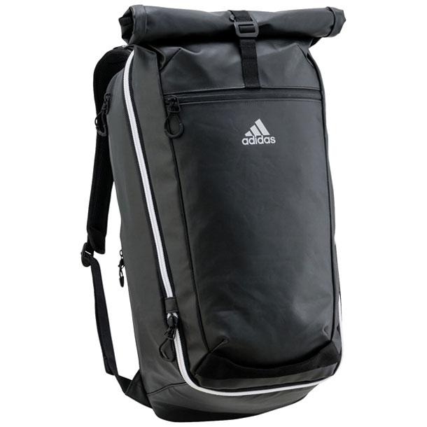 OPS 3.0 Shiled バックパック 35 【adidas】アディダス バックパック 19SS (FTG46-DU9995)*25