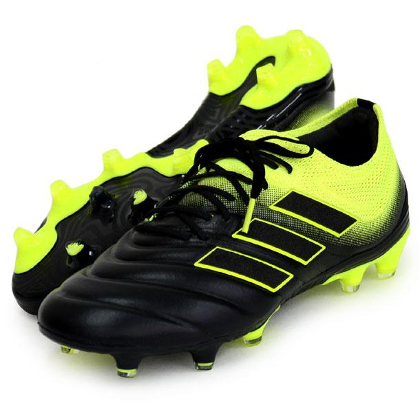 コパ 19.1 FG/AG 【adidas】アディダス サッカースパイク COPA 19Q1(BB8088)*10