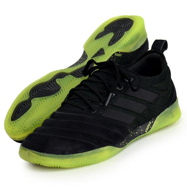 コパ 19.1 IN 【adidas】アディダス フットサルシューズ COPA 19Q1(BB8092)*10