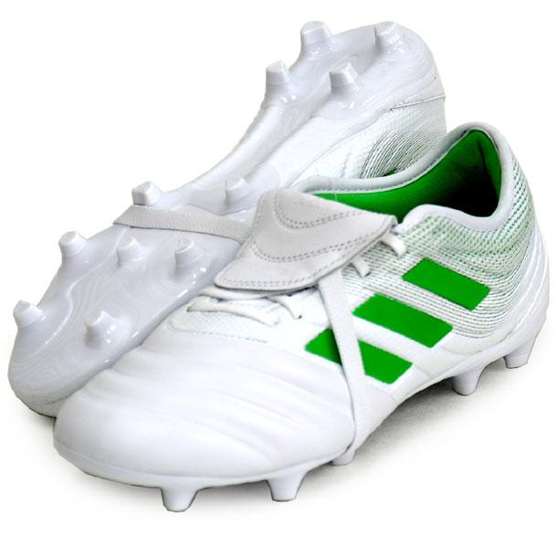 コパ 19.2 FG/AG 【adidas】アディダス サッカースパイク COPA 19Q2(D98062)*22