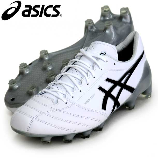 DS ライト X-FLY 4 【asics】アシックス サッカースパイク 20SS(1101A006-117)*00