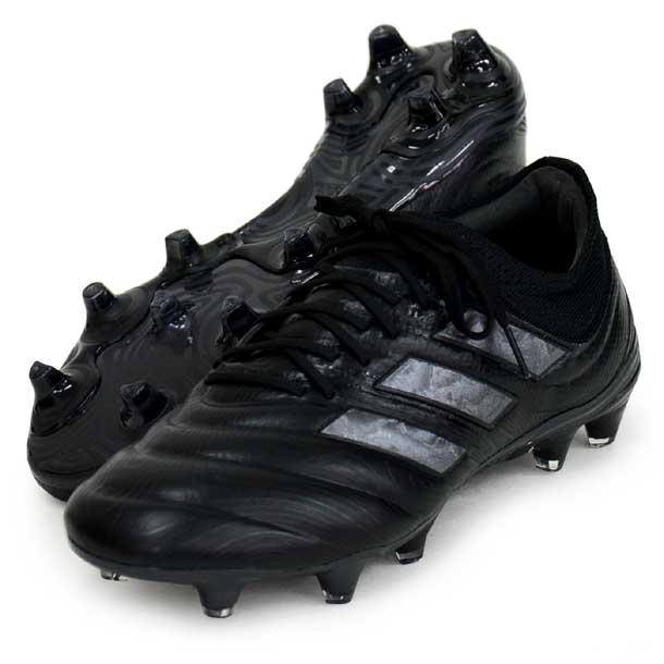 コパ 20.1 FG 【adidas】アディダス ● サッカースパイク COPA 20Q1(EF1947)*41