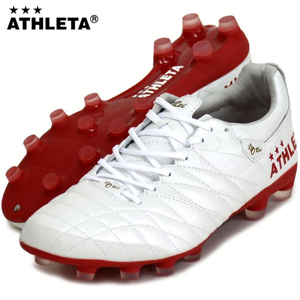 O-Rei Futebol A002 【ATHLETA】アスレタ サッカースパイク 20SS(10007-1850)*10