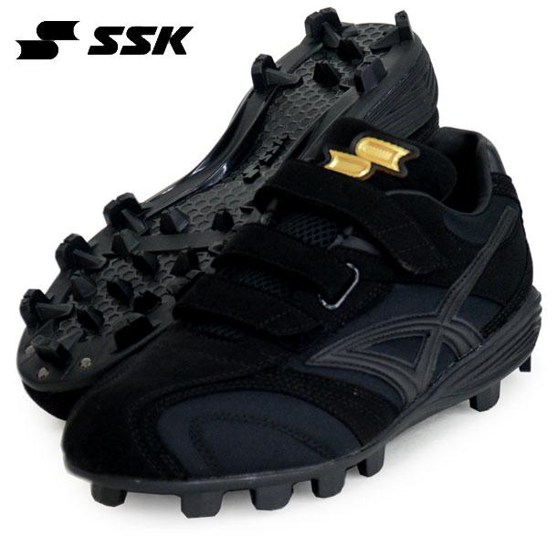 野球 スパイク 実物 プロエッジMC-NV SSK 21 エスエスケイ ●スーパーSALE● セール期間限定 ESF4008