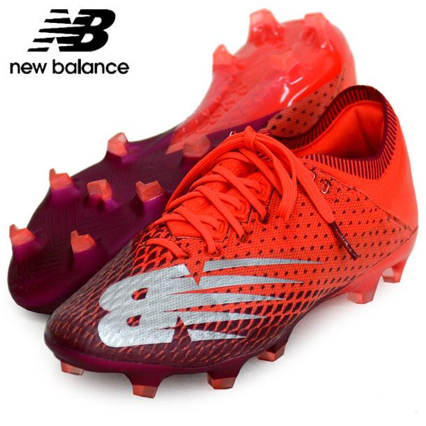 FURON V6 PRO FG 【New Balance】ニューバランス サッカースパイク 20SS (MSF1FFC62E)*30