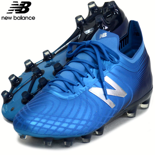 TEKELA V2 PRO HG【New Balance】ニューバランスサッカースパイク 20SS (MSTPHVC2D)*30
