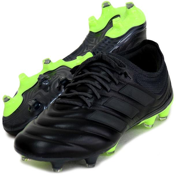 コパ 20.1 FG 【adidas】アディダス サッカースパイク COPA20Q3(EH0883)*10