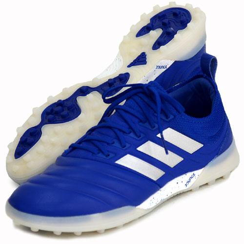 コパ 20.1 TF 【adidas】アディダス サッカートレーニングシューズ COPA 20Q3(EH0893)*10
