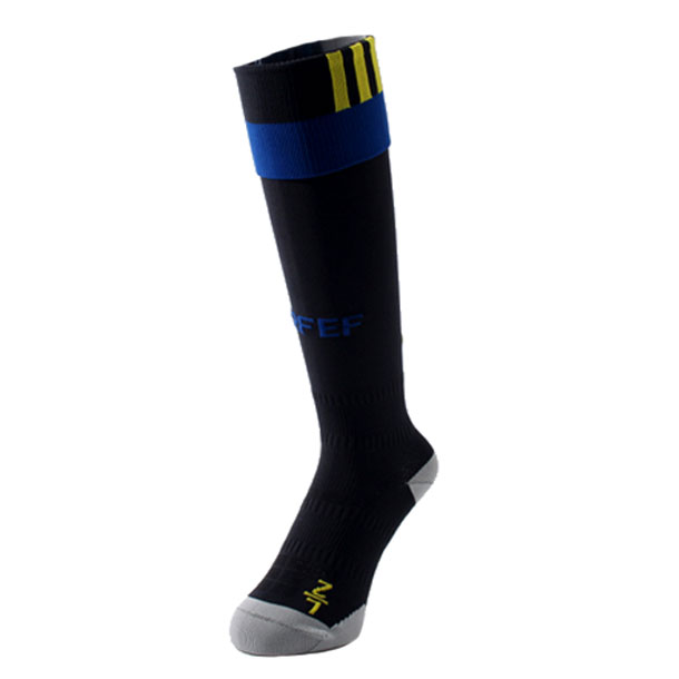 adidas spain soccer socks
