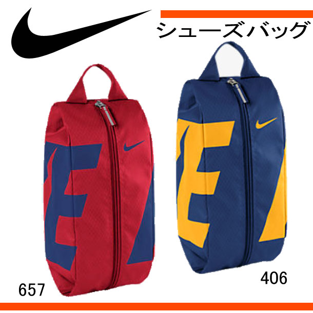 Team training shoe bag Nike shoes size 16 SS (BA4926 406 657) < * 20 >