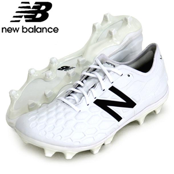 VISARO PRO FG【NEW BALANCE】ニューバランス ● サッカースパイク17FW(MSVROFW2D)*49