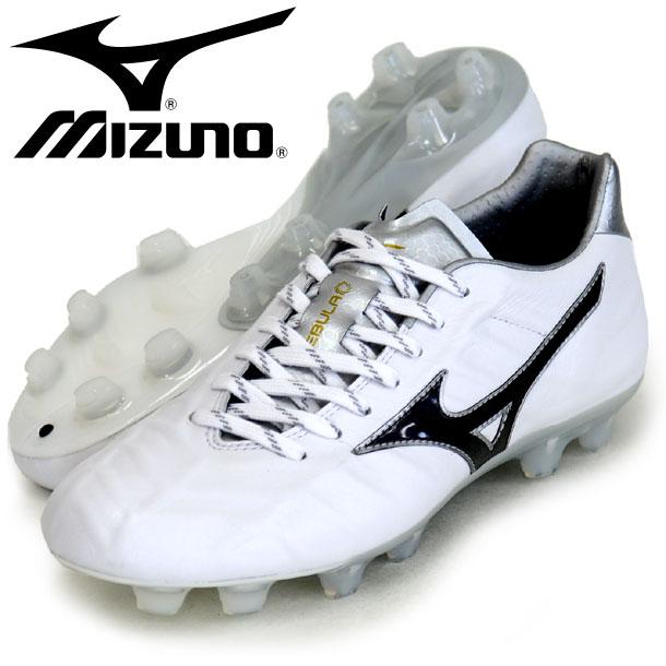 レビュラ V1 JAPAN【MIZUNO】ミズノ ● サッカースパイク REBULA 18SS (P1GA188009)*42