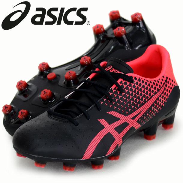 97010d4ba8d7 viva-sports  メナス 3 ASICS soccer spikes MENACE 18AW (TSI425-001 ...