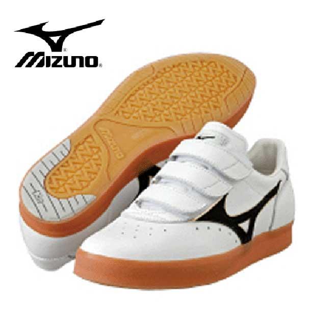 レーシングスター BT-A 【MIZUNO】 ミズノ 陸上レーシングシューズ 2012FW (8KT-12009)*27