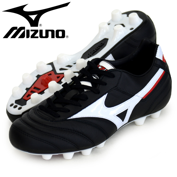 モレリア EASY ORDER 【MIZUNO】ミズノ サッカースパイク (P1GX150201)*10