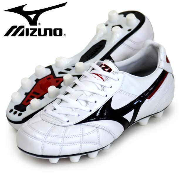 モレリア EASY ORDER 【MIZUNO】ミズノ サッカースパイク モレリアM8 (P1GX152609)*10