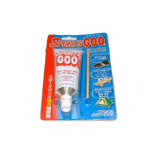 スポーツ 優先配送 売買 シューグー SHOEGOO S314 19 スパイクケア用品