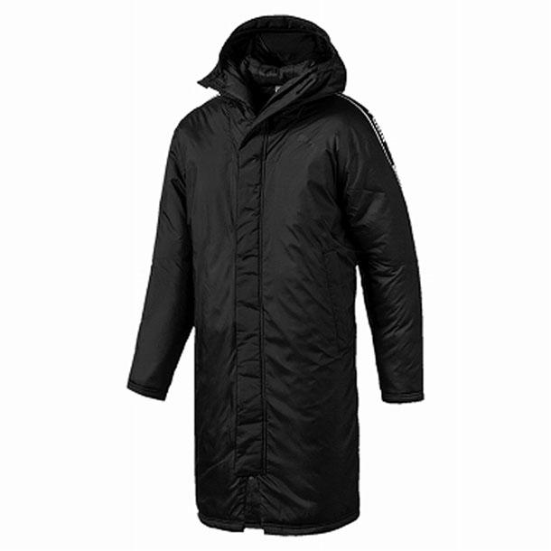 Men Long Padded Coat【PUMA】プーマコート(580823)*21