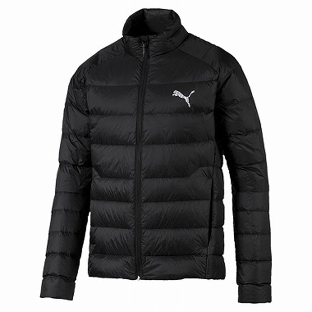 PWRWarm packLITE 600 DOWN Jacket【PUMA】プーマコート(580892)*24