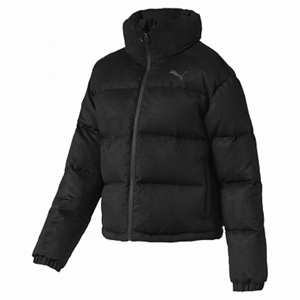 480 Style Down Jacket【PUMA】プーマコート(580970)*20