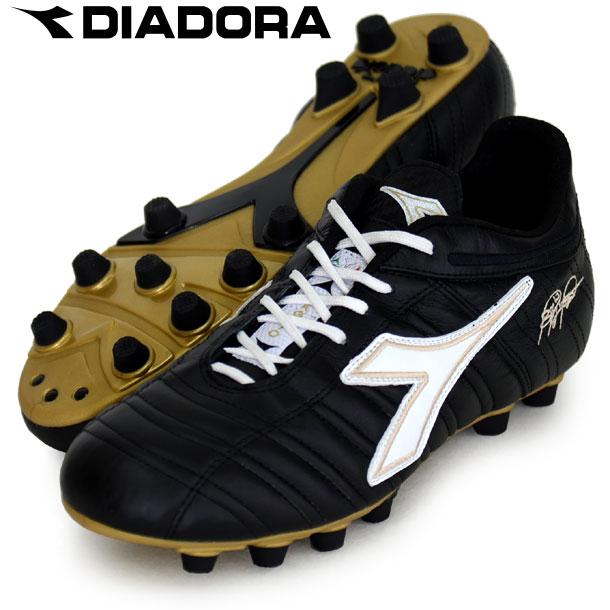 BAGGIO 03 ITALY OG MD PU【diadora】ディアドラ ● サッカースパイク バッジオ18FW(173465-2351)*50