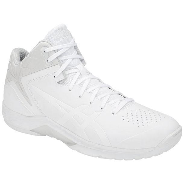 GELTRIFORCE 3-wide【ASICS】アシックスBASKETBALL FOOTWEAR +AGILITY(1061A005)*25