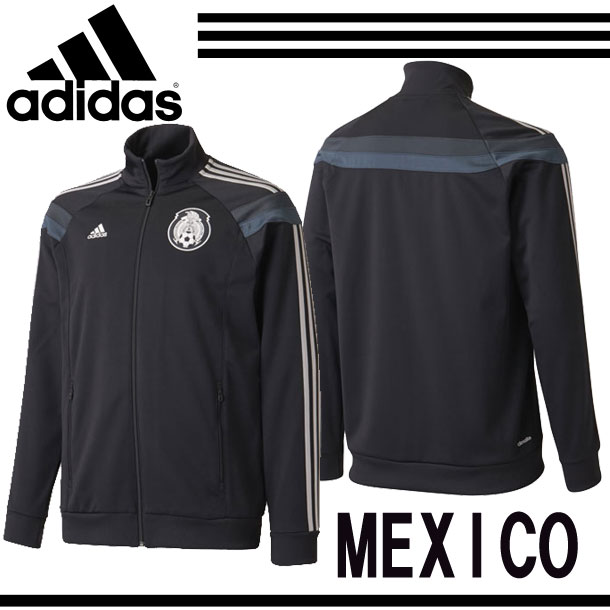 viva-sports | Rakuten Global Market: Adidas Mexico national 2014 ...