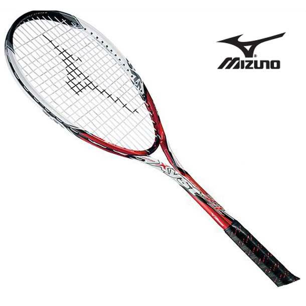 買得 『フレームのみ』ソフトテニスラケット ジスト Z1 (62レッド×ホワイト)【MIZUNO ジスト ジスト】ミズノ ソフトテニス ラケット ジスト (63JTN51162)*41 (63JTN51162)*41, 和の装い:30b6c5bc --- pressure-shirt.xyz
