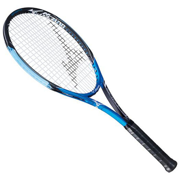『フレームのみ』テニスラケット Cツアー290【MIZUNO】ミズノテニス ラケット Cツアーシリーズ(63JTH712)*30