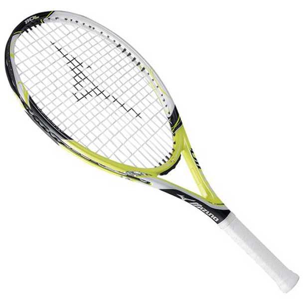 『フレームのみ』テニスラケット PW 110L【MIZUNO】ミズノテニス ラケット その他(63JTH740)*29