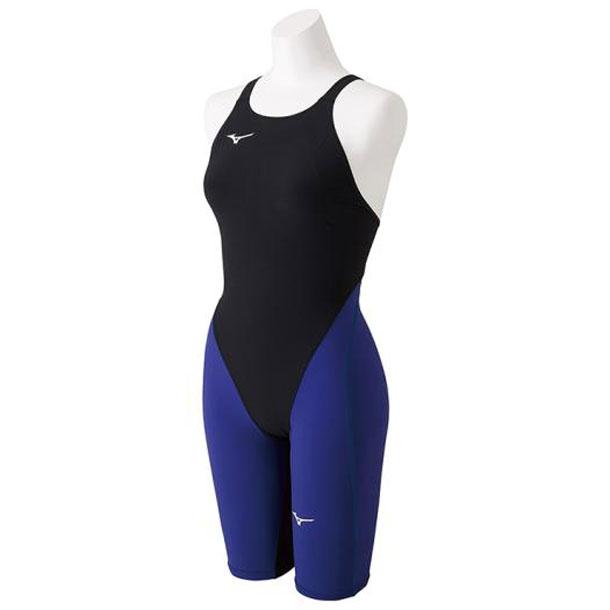 MX-SONIC G3 ハーフスーツ レディース【MIZUNO】ミズノスイム 競泳水着 MX・SONICG3(N2MG8711)*30