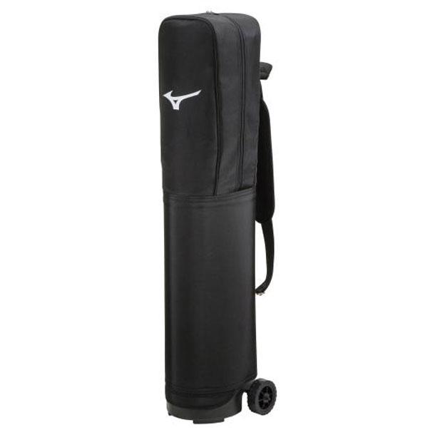 バットケース 10本入れ 09ブラック MIZUNO ミズノ野球 20 ケース 1FJT0060 注目ブランド バースデー 記念日 ギフト 贈物 お勧め 通販 バッグ