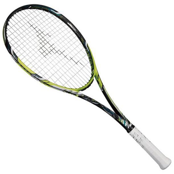 ディオス50-C(ソフトテニス)【MIZUNO】ミズノテニス/ソフトテニス ソフトテニスラケット ディオス(63JTN966)25*20