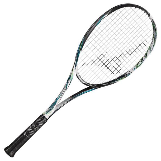 スカッド05-C(ソフトテニス)【MIZUNO】ミズノテニス/ソフトテニス ソフトテニスラケット スカッド(63JTN056)*20