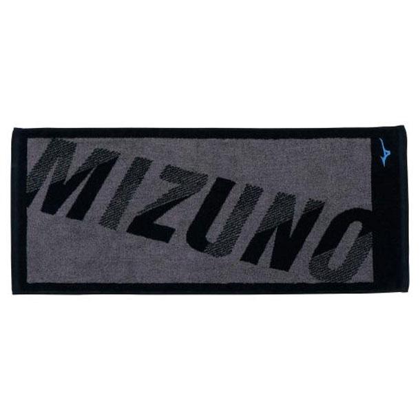 今治製タオル ジャガードフェイスタオル セール 登場から人気沸騰 箱入り 激安 激安特価 送料無料 MIZUNO ミズノトレーニングウエア タオル 20 32JY1109
