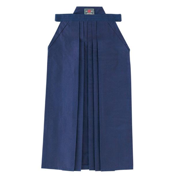 10000番 正藍袴【KUSAKURA】九桜その他ウェア(H1025)*20