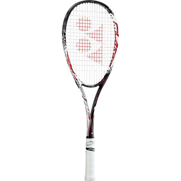 エフレーザー7S【Yonex】ヨネックスソフトテニスラケット(FLR7S)*20