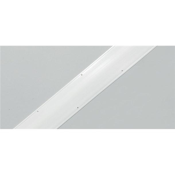 ラインテープ50【TOEI LIGHT】トーエイライトラインテープ・グランドテープ(G1564)*00
