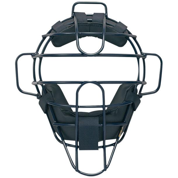 硬式用チタンマスク【SSK】エスエスケイ硬式用(CKM1800S)*23
