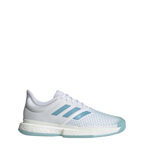 SoleCourt Boost M MC【adidas】アディダスシューズ(G26295)*20